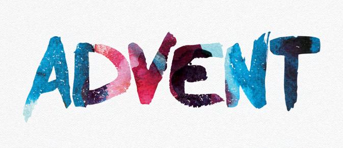0e1144359_blog-the-season-of-advent